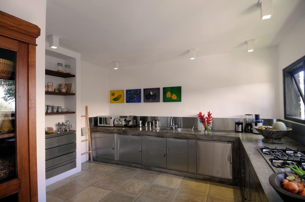 consigue tu cocina gourmet ideal en casa ebrosa